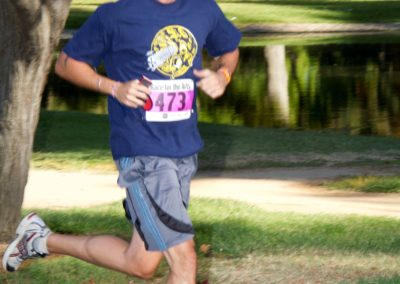 2013_RFTA_Male_runner